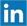 Follow Recruitment Grapevine on LinkedIn