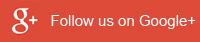 Follow Recruitment Grapevine on Google+