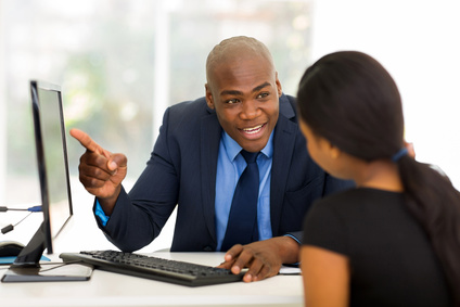 Seven simple steps to appraisals