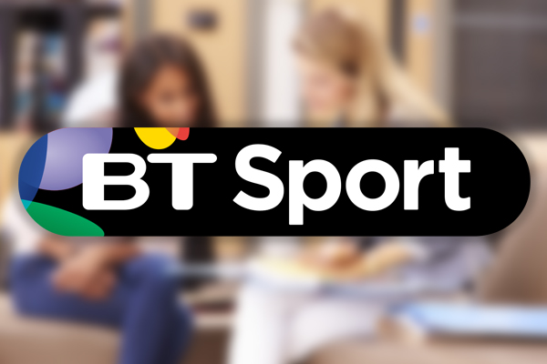 BT Sport launches pub industry female mentoring programme