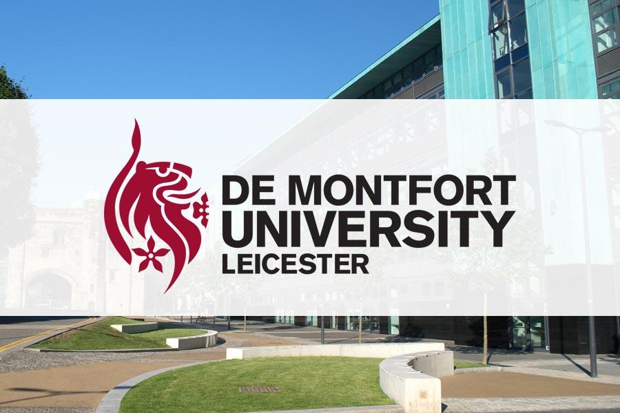 De Montfort University appoints Head of HR