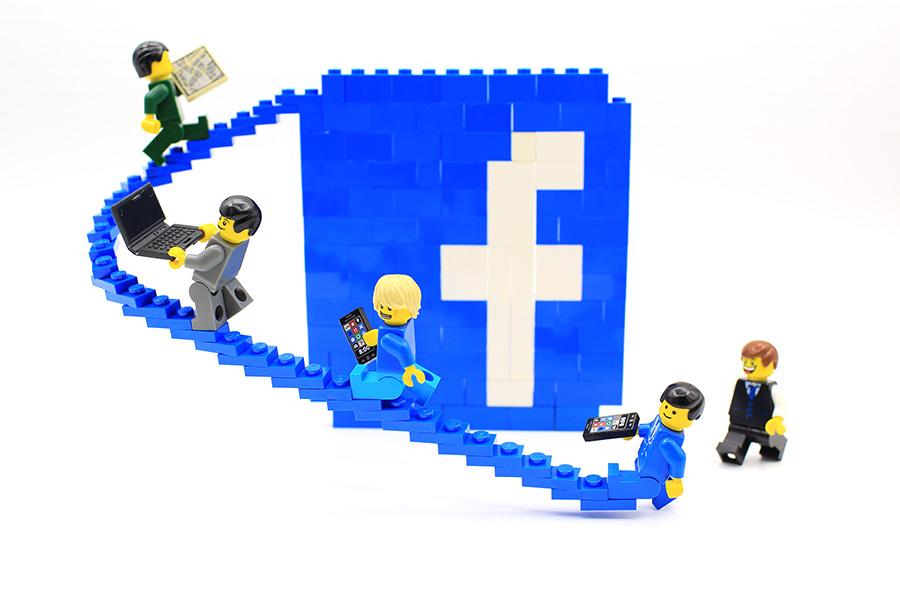 Will Facebook Jobs render LinkedIn obsolete?