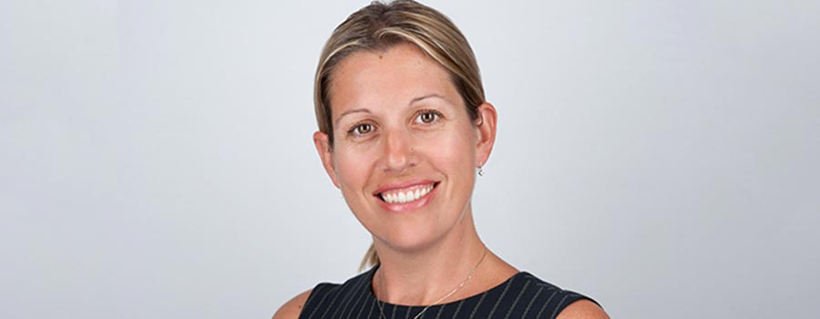 Interview the interviewer: O2's Director of Talent and Development, Michelle Adams