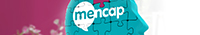 How Mencap are solving the people puzzle