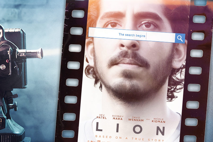 Lessons from... Lion