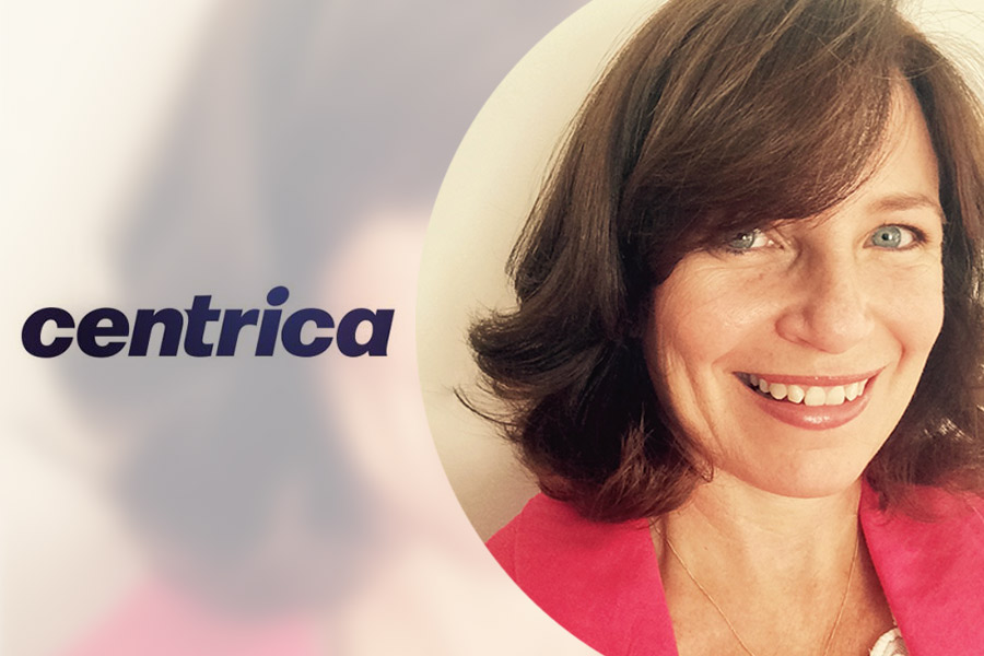 Centrica appoints new Talent Director