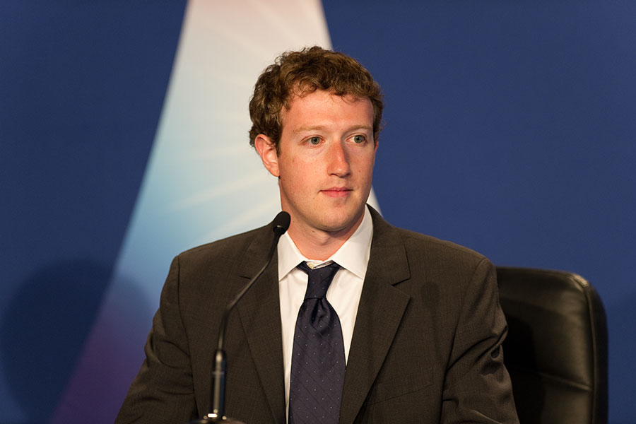 Former Facebook VP reveals lessons learnt from Zuckerberg