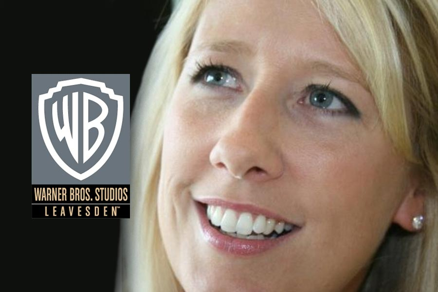 Warner Bros. Entertainment appoints new HR Director