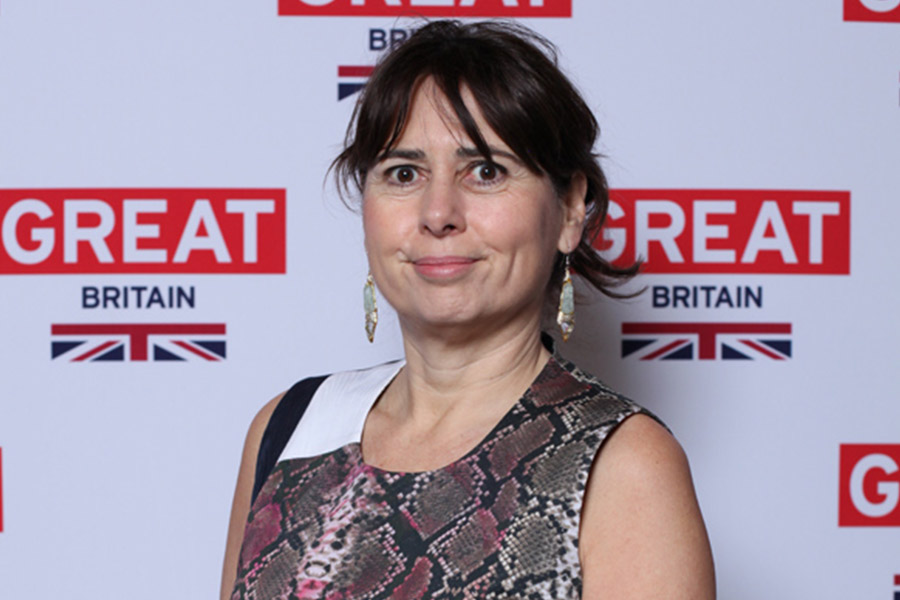 Alexandra Shulman quits for work-life balance reasons, leaving Vogue recruiters a huge task