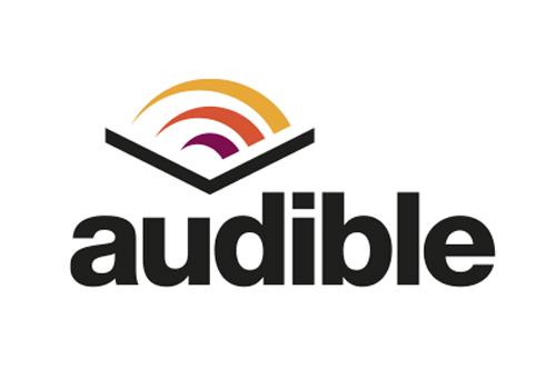 Audible make Senior Director, Human Resources hire