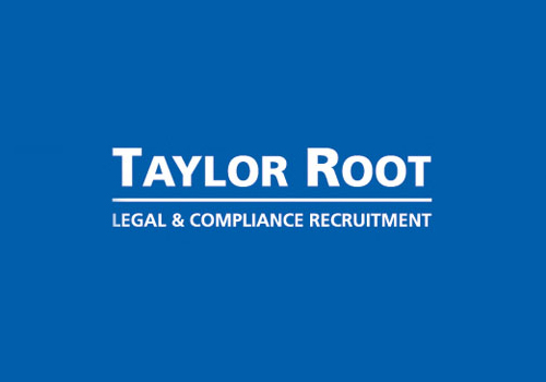 Legal recruiter Taylor Root make London appointment