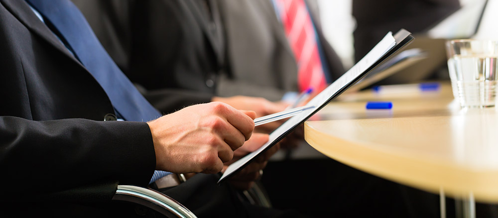 Workplace investigations - on the increase?