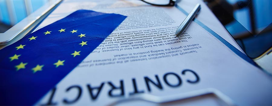 3 rules to remember to retain your EU workforce