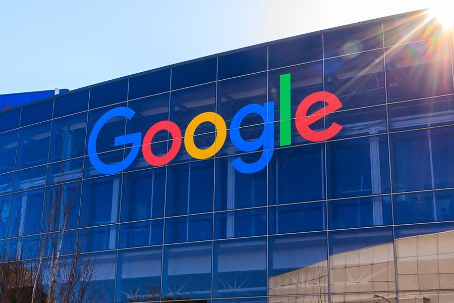 Google staff ditch HR & start own harassment blog