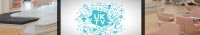 Case Study: Imagining More at UKTV
