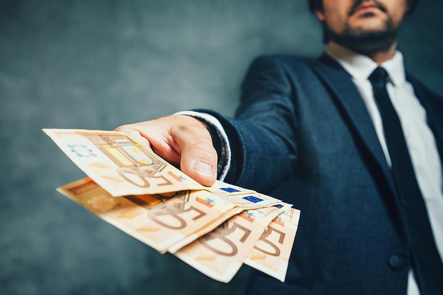 Why is LinkedIn investing €180k in Ireland's jobseekers?