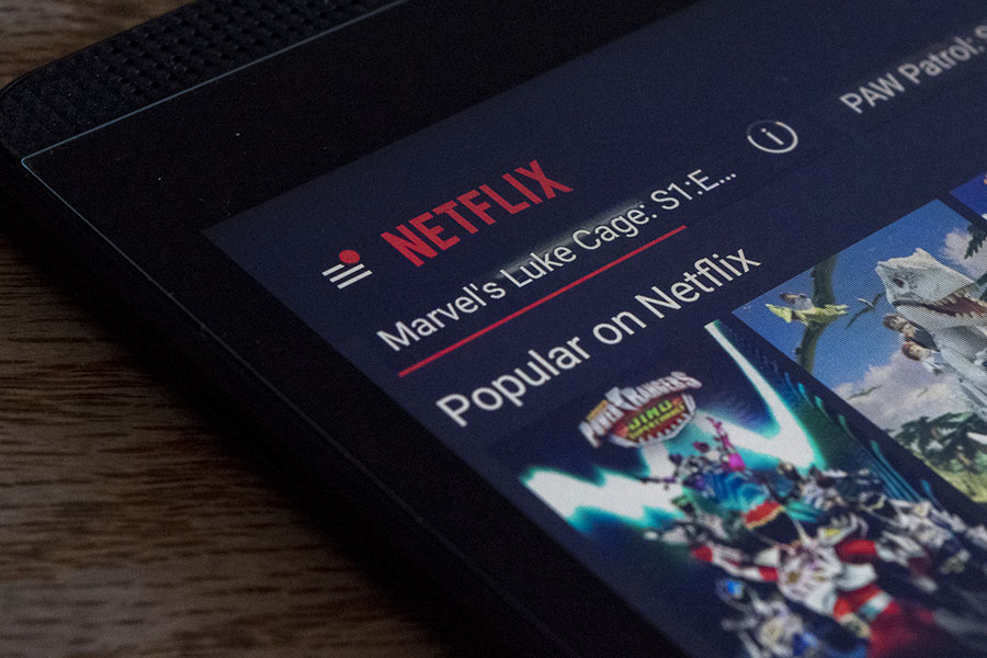 Why Netflix gives up $2bn every year by refusing to show adverts