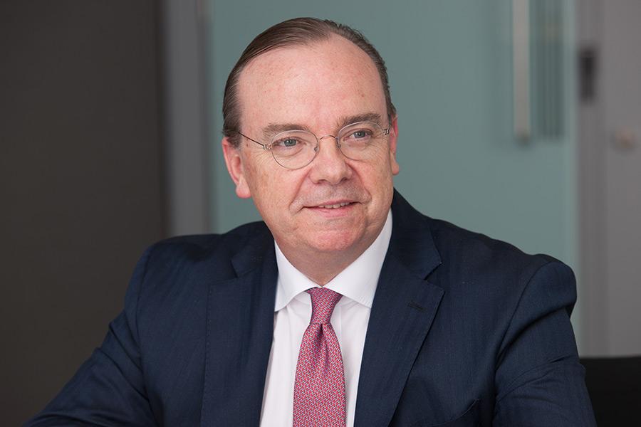 HSBC boss' bonus revealed following profit slump