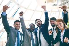 5 tips to motivate a workforce without money