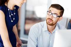 7 questions you should NEVER ask your colleagues