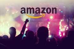 Amazon undercuts music rivals with new subscription service