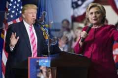 Donald Trump elected as President: Was it the right decision?