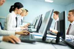 Oxford Economics finds UK SMEs confident despite challenges