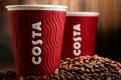 Woman with Tourette's asked to leave Costa will now train staff on inclusion