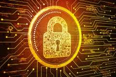Tech Crunch: 9 practical cybersecurity tips for HR & L&D