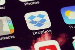 Dropbox's VP Global Head of People reveals how she works best