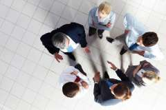 New Aon study into generational segmentation casts doubt on current practice