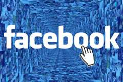 Facebook COO shares company's unconscious bias training with world