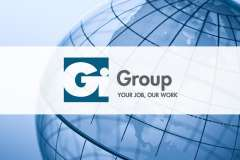 Gi Group appoints new CEO