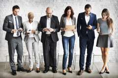 HR Dilemma: Is your business future-proofed for all generations?