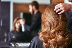 The Secret HR Director: Why working in HR is like being a hair dresser