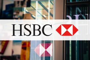 HSBC find new Global Head of Learning internally