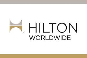Hilton staff star in advice videos for hospitality jobseekers