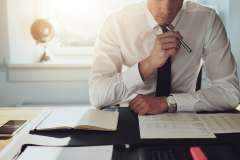 Will gender pay gap reporting close the gender pay gap?