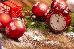 Have Your Recruiters Switched Off For Christmas Already?