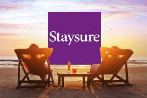 Five minutes with: Lindsey Howsam, Operations Director at Staysure