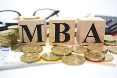 MBAs more important for hiring in tech than finance