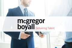 McGregor Boyall appoints new C&I Practise Lead