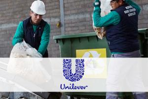 Unilever promotes VP HR to Chief Learning Officer