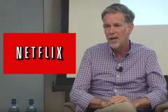 Netflix CEO asked his Board to fire him twice