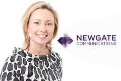 Newgate Communications appoints Head of Recruitment