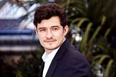 Coaches Corner: Orlando Bloom prepares students for job interviews