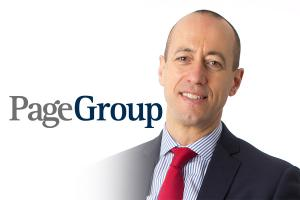 FTSE Director reveals how to overcome 5 big management fails