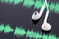 How podcasting can position your recruitment agency?