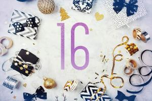 Recruitment Grapevine Advent Calendar: How Santa got hired