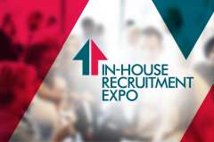 Networking & learning event educates in-house recruiters on best practice